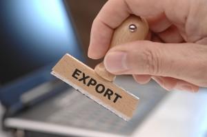 Rośnie sprzedaż polskich towarów na rynkach azjatyckich