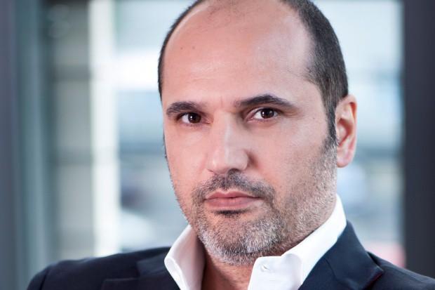 Prezes Herbapolu: Budowa dystrybucji w kanale HoReCa to ciężkie zadanie, ale się opłaca