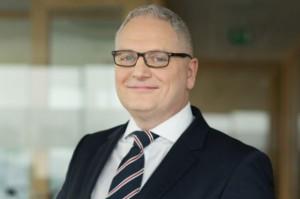 Prezes Carlsberg Polska o perspektywach browarów kraftowych: warto patrzeć na inne kraje