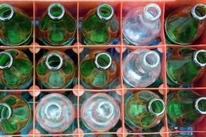 PIH: 54 proc. wielkości sprzedaży napojów gazowanych w Polsce przypada na sklepy małoformatowe