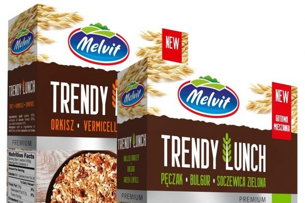 Polfood kupuje udziały Melvit od Resource Partners
