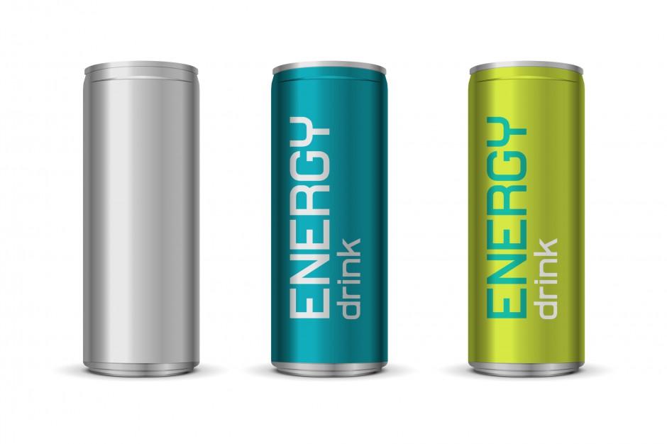 PKN Orlen poszukuje firmy do produkcji energetyka marki własnej