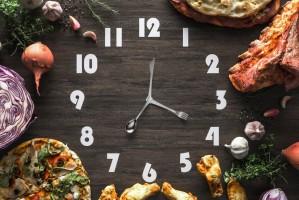 I półrocze w branży spożywczej i handlowej - zobacz nasze unikalne podsumowanie!