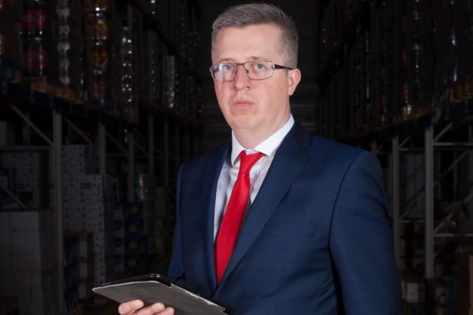 Sadecki, PGS: Decyzja KE o zniesieniu podatku handlowego umocni dyskonty