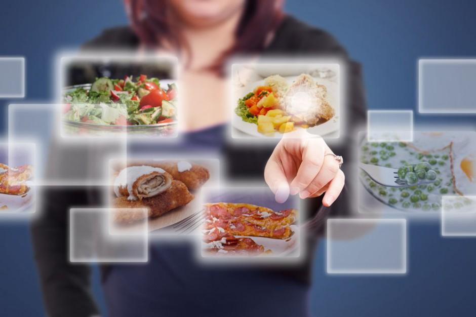 Raport: Żywności przyszłości - fantastyka czy realne prognozy?