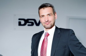 DSV stawia na automotive