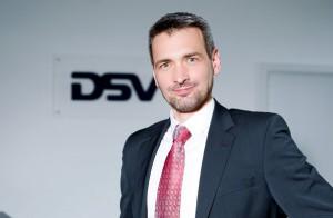 DSV stawia na automotive