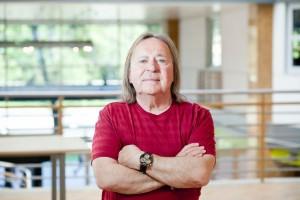 Romuald Lipko: nie wykluczam, że wezmę się też za produkcję wina lub kawiarnie