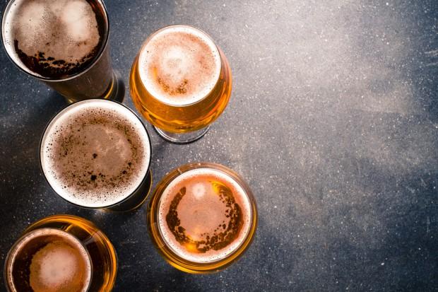 Branża browarnicza: Letni wysyp nowych piw