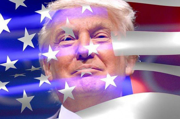 Trump: podróż do Polski to
