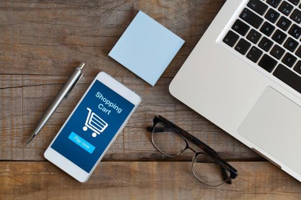 Allegro faworyzuje własny e-sklep? UOKiK prowadzi przeszukanie w siedzibie grupy