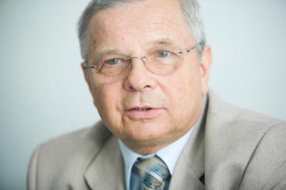 Prezes KSM: Więcej środków z FPM powinno iść na bezpośrednią promocję mleka