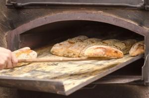Większość polskich piekarni nie ma pomysłu na swoją przyszłość