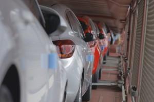 Brak akcyzy nie zachęci firmy do zakupu aut elektrycznych