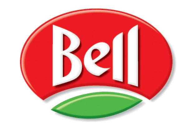 Bell Food Group przejmuje Hilcona AG, właściciela marki Eisberg