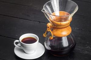 Project Rebel - nowa aplikacja na telefon, dzięki której zamówisz kawę w wybranej przez siebie kawiarni