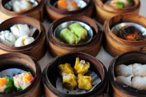 HRS: 10 potraw, które można zjeść z food trucków