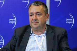 Jakub Bierzyński, prezes OMD - przeczytaj duży wywiad nt. kreowania marek w branży FMCG