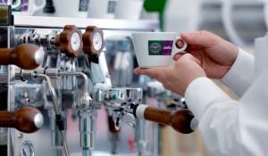 Lavazza po raz kolejny Oficjalną Kawą Wimbledonu