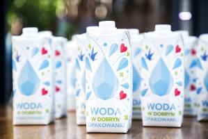 Polscy konsumenci poszukują naturalnej żywności w bezpiecznych opakowaniach
