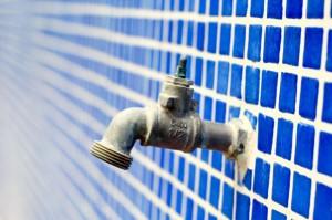 Wiceminister Kwieciński: Chciałbym, żeby Prawo wodne jak najszybciej weszło w życie