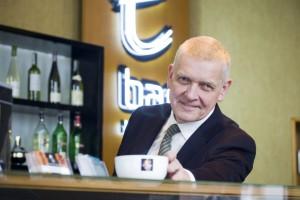 Prezes Gourmet Foods: Ważne jest konkurowanie unikalnymi wartościami, a nie ceną