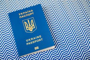 Pracowników z Ukrainy w Polsce zastąpią ludzie z Mołdawii, Nepalu i Bangladeszu