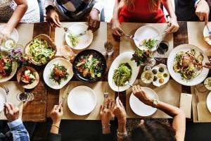I półrocze w branży gastronomicznej – podsumowanie