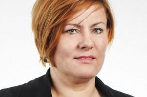 Prezes Gzella Net: Konsumenci wciąż poszukują wyspecjalizowanych sklepów mięsnych