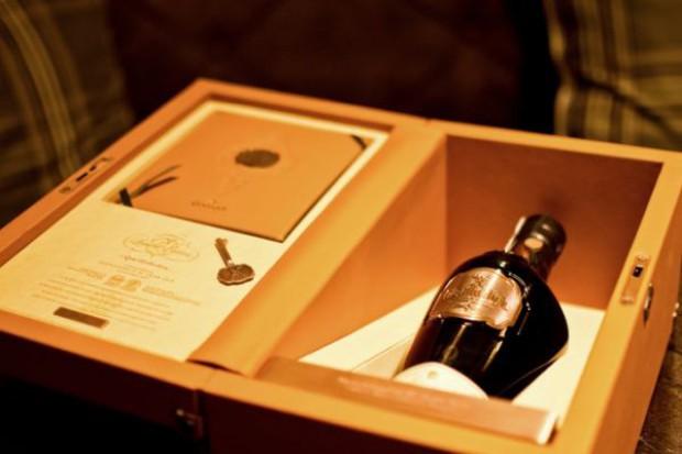 Lider branży alkoholi mocnych wynajmie ponad 3000 mkw. powierzchni biurowej w stolicy