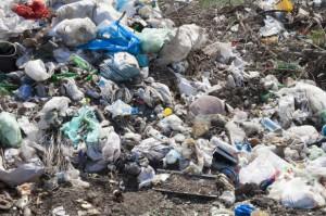 Branża gospodarki odpadami może stracić miliardy z Unii Europejskiej