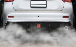 KE wymusza ograniczenia emisji CO2 w transporcie