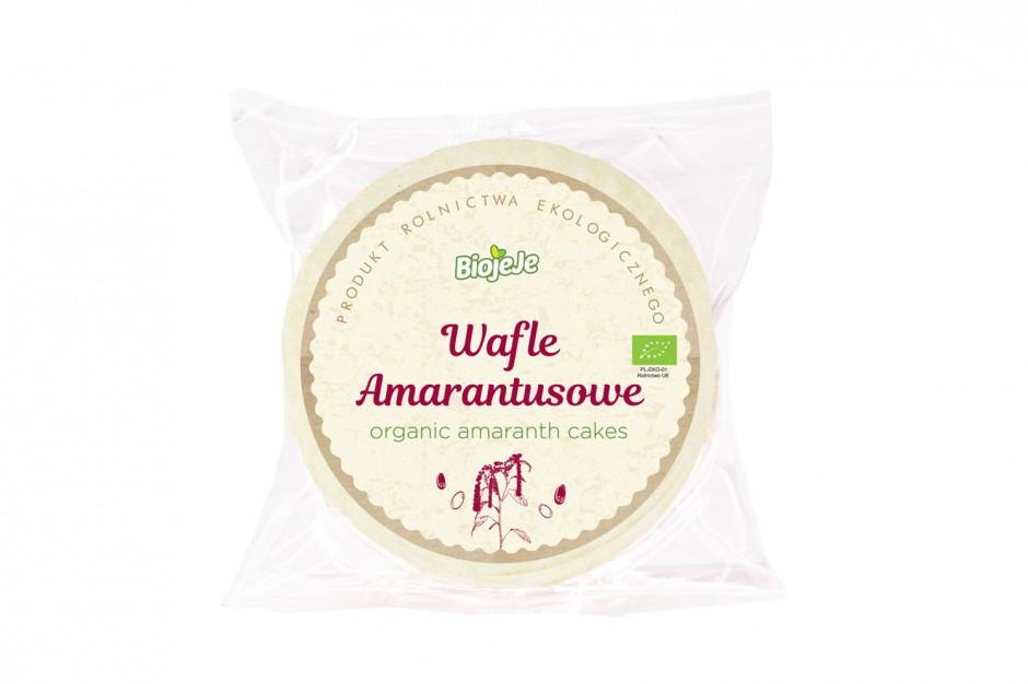 Polska Ekologia: Rynek eko-wafli ryżowych jest niszowy, jednak rosnący