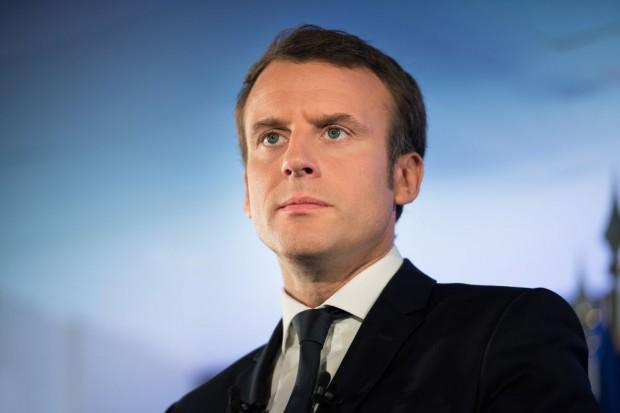 Prezydent Francji: Europa różnych prędkości już istnieje