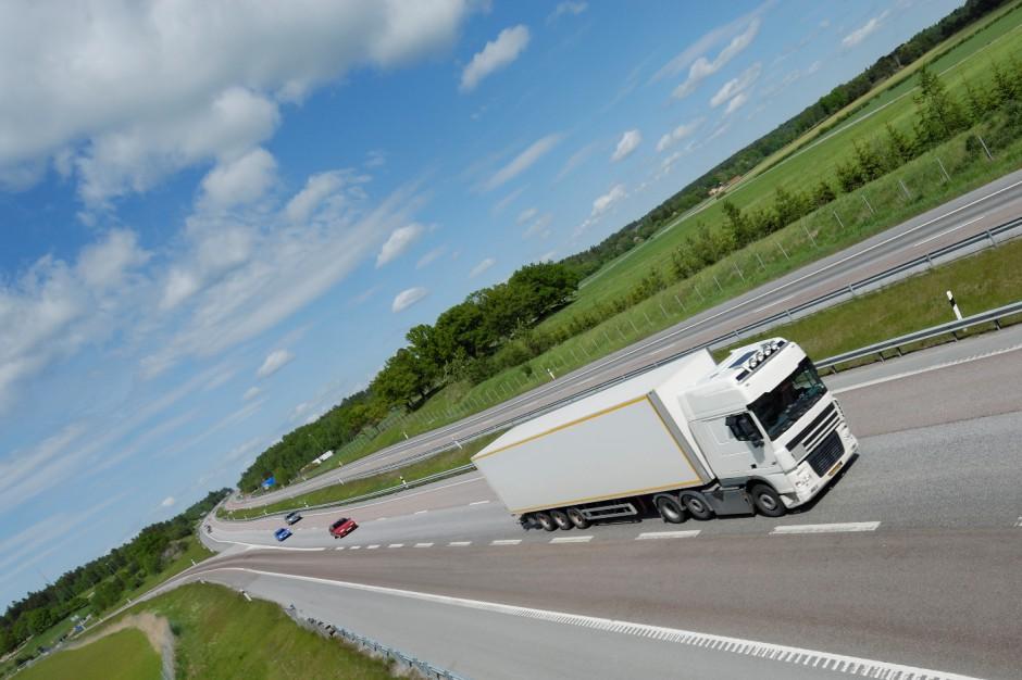 Rohlig Suus Logistics wzmacnia ofertę połączeń do Francji