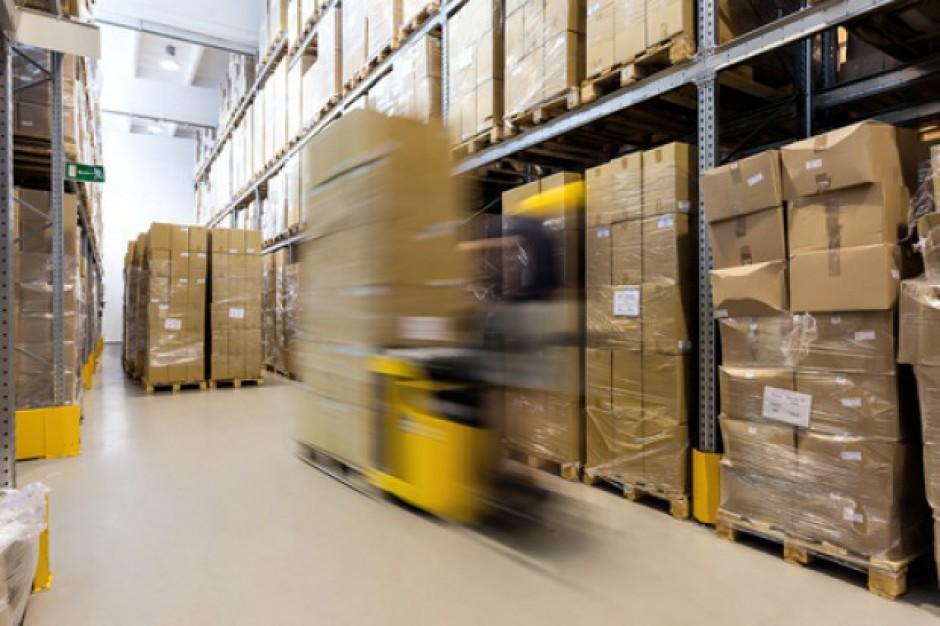 W bytomskiej części KSSE powstanie hala na potrzeby małych i średnich firm