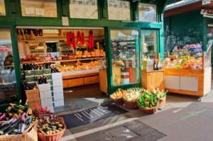 CMR: Czerwiec był lepszy dla sklepów małoformatowych
