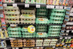 Sieć Carrefour wprowadza nowe minikoncepty w sklepach franczyzowych