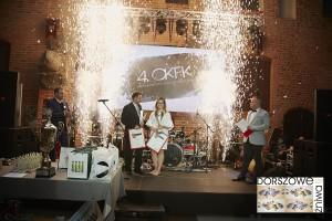 Ogólnopolski Konkurs Fotografii Kulinarnej rozstrzygnięty