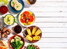 Döhler: 6 mega trendów konsumenckich kształtuje dzisiaj rynek żywności i napojów