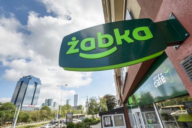 Żabka Polska została członkiem Polskiej Rady Centrów Handlowych