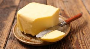 Ceny masła drastycznie wzrosły