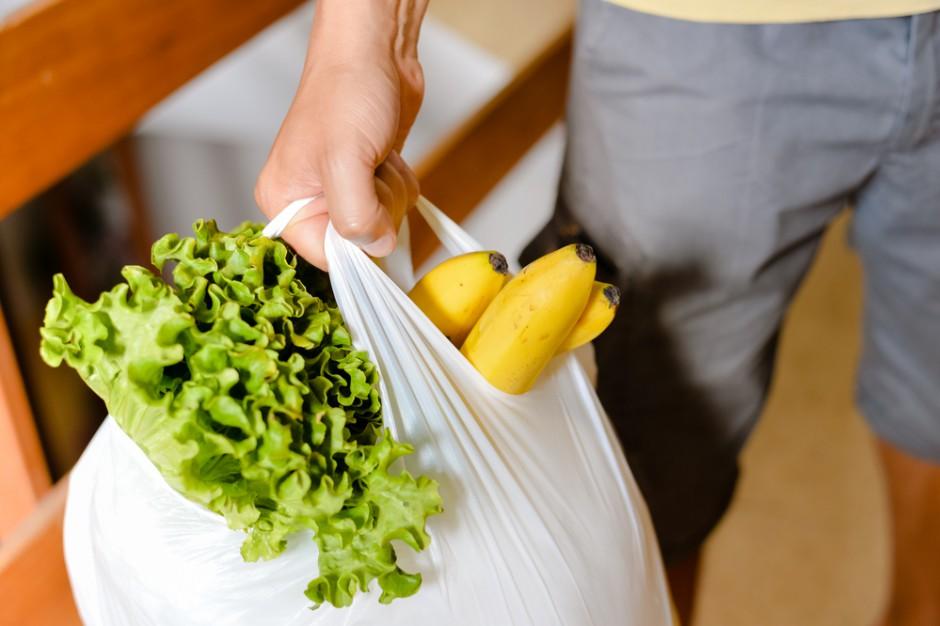 POHiD: Zbyt szybkie wprowadzenie dodatkowych opłat recyklingowych niesie komplikacje