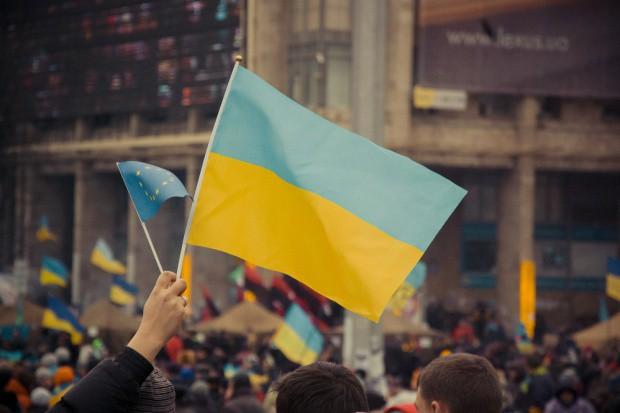 Rosną oczekiwania płacowe pracowników z Ukrainy