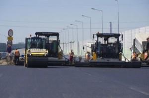 PiS rezygnuje z projektu Funduszu Dróg Samorządowych i opłaty paliwowej