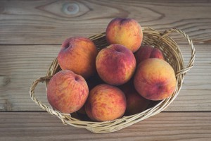 Włochy: Rekordowe upały wpływają na znakomitą jakość owoców