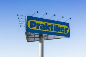 Praktiker: Inwestor chętny do reaktywacji sieci