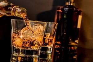 Brexit zagrożeniem dla eksportu szkockiej whisky