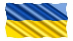 UE: Zatwierdzono koncesje na ukraiński eksport. Polska się wstrzymała