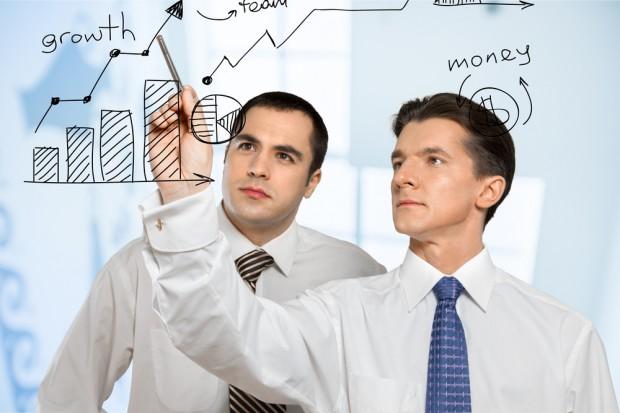 Badanie: W realizacji celów sprzedaży przeszkadzają konkurencja i presja cenowa